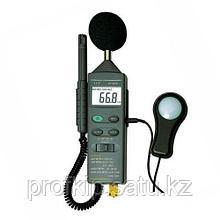 Измеритель качества воздуха CEM DT-8820