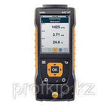 Прибор для параметров микроклимата Testo 440dP