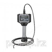 Комплект видеоэндоскопа eVIT XL