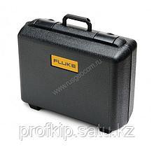 Жесткий кейс Fluke 884X-CASE для мультиметров Fluke 8845A/8846A