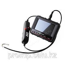 Видеоэндоскоп jProbe PX mini