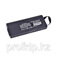 Аккумуляторная батарея Rohde & Schwarz HA-Z206