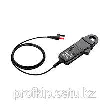 Пробник переменного/постоянного тока Rohde & Schwarz HZC50