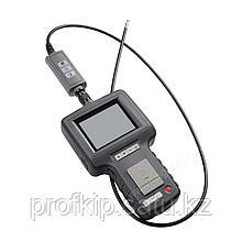 Комплект видеоэндоскопа jProbe MX