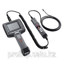Комплект видеоэндоскопа jProbe GX