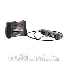 Видеоэндоскоп jProbe RX