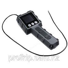 Комплект видеоэндоскопа jProbe LT