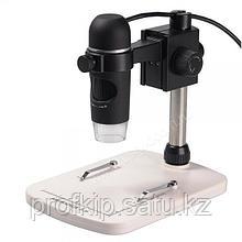 Микроскоп Микромед Микмед 5.0