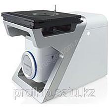 Микроскоп OLYMPUS DSX 500i