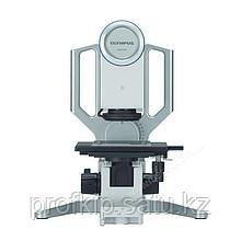 Микроскоп OLYMPUS DSX100