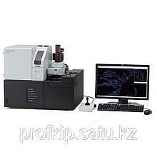 Микроскоп OLYMPUS VS120
