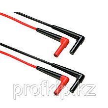 Набор силиконовых пробников Fluke SureGrip™ TL222