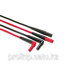 Набор силиконовых пробников Fluke SureGrip™  TL224