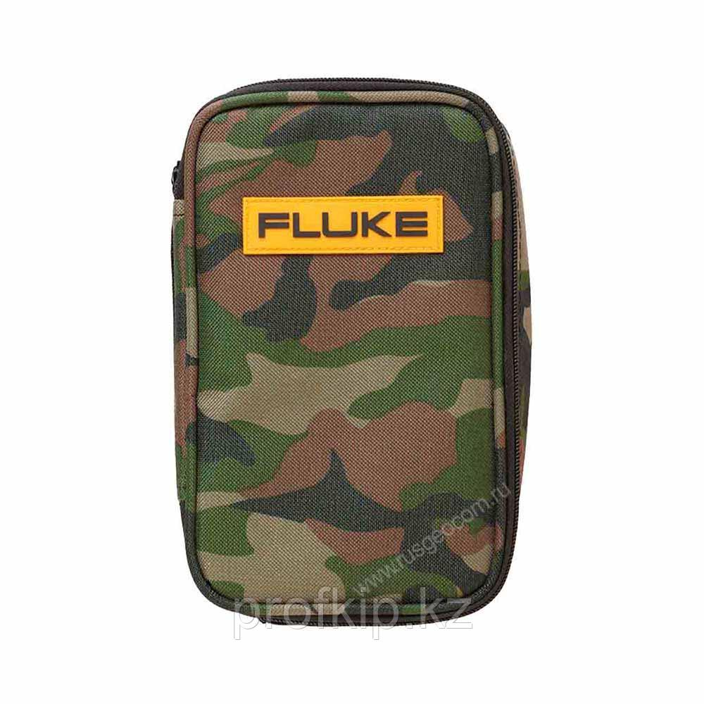 Чехол Fluke CAMO-C25/WL