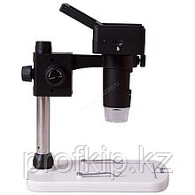 Цифровой микроскоп Levenhuk DTX TV LCD