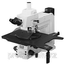 Микроскоп Nikon Eclipse L200