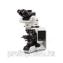 Микроскоп OLYMPUS BX53-P