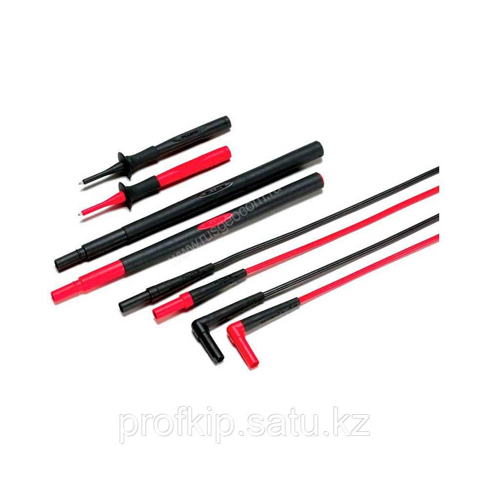 Комплект тестовых проводов Fluke SureGrip™ TL238