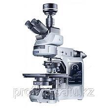 Микроскоп OLYMPUS BX63