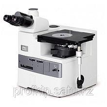 Микроскоп Nikon Eclipse MA200