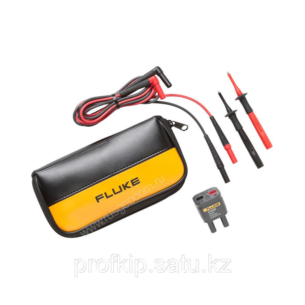 Комплект измерительных проводов Fluke TL225-1
