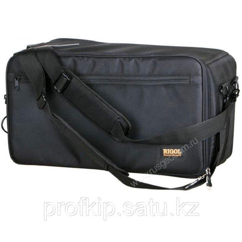 Мягкая сумка Rigol BAG-DSA1000