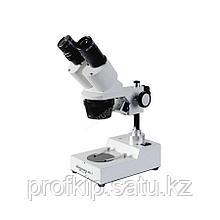 Микроскоп Микромед МС-1 вар. 1В