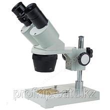 Микроскоп Микромед МС-1 вар. 2А