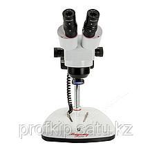 Микроскоп Микромед МС-2-ZOOM вар. 1СR