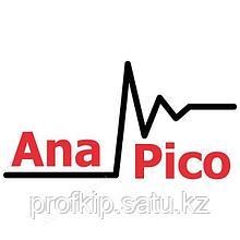 Опция расширения динимического диапазона до -120 дБм AnaPico RFSG2-PE3