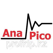 Опция установки интерфейса GPIB AnaPico RFSG4-GPIB