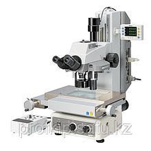Микроскоп Nikon MM400