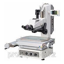 Микроскоп Nikon MM800