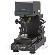 Сканирующий микроскоп OLYMPUS LEXT OLS5000