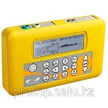Ультразвуковой расходомер жидкости Portaflow 330А&B НТ