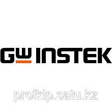 Измерительный щуп GW INSTEK LCR-07