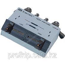 Адаптер GW INSTEK LCR-05