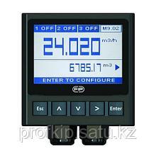 Монитор расхода FIP FLS M9.02