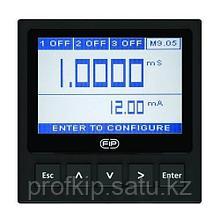 Монитор проводимости FIP FLS M9.05