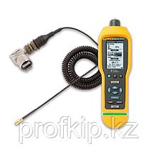 Виброметр Fluke 805 FC/805 ES