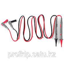 Безопасные измерительные провода Rohde & Schwarz RT-ZA22