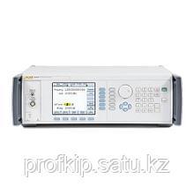 Опорный источник с низким фазовым шумом Fluke 96040A/75