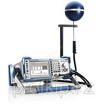 Система всенаправленных антенн Rohde Schwarz TS-EMF