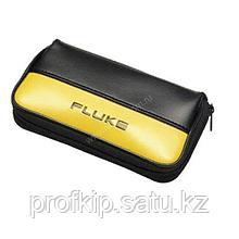Кейс Fluke C75