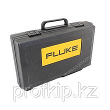 Кейс Fluke C800