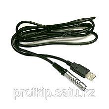 Кабель адаптера USB (пассивный) Rohde & Schwarz NRP-Z4 1 м