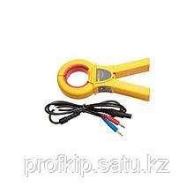 Пристегивающийся трансформатор тока Fluke EI-162X для измерителей сопротивления электроизоляции