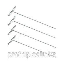 Комплект четырехполюсных электродов Fluke ES-162P4-2