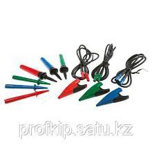 Стандартные тестовые провода Fluke TL165X для Fluke 165x