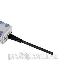 Удлинительный кабель датчика 5 м Rohde & Schwarz NRP-Z2